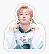 BTS JIN Sticker
