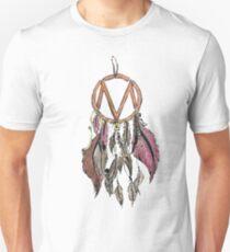 the maine  necklaces, amulets, T-Shirt