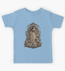 The Great Conjunction Kids Clothes