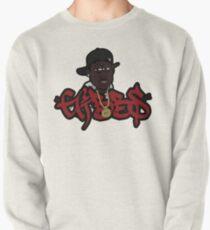 GIBBS Pullover
