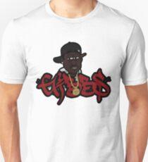 GIBBS Unisex T-Shirt
