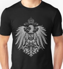 Eagle of German Empire T-Shirt