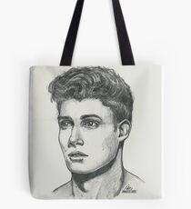 Primus Tote Bag