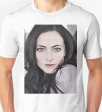 Lovely Lara,  T-Shirt