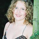 Aspiring Actress by darkroomdiva