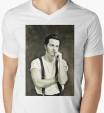 Toon Andrew T-Shirt