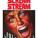 Say You Love Satan 80s Horror Podcast - Scream Stream 2 by sayyoulovesatan