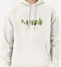 Kaktus Hoodie