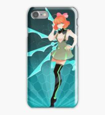 RWBY- Penny Polendina Phone Case iPhone Case/Skin