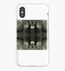 Kaleidoscope- Mr Cellophane iPhone Case/Skin