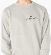 JUGHEAD JONES Pullover
