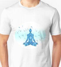 Lightbringer 2 Unisex T-Shirt