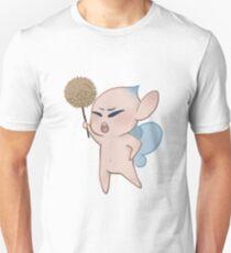 Puck from  Berserk- BLOODY NEEDLE Unisex T-Shirt