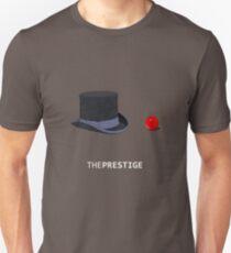 The Prestige T-Shirt