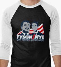 tyson nye T-Shirt