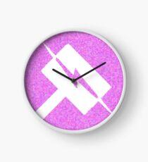 Nora Clock