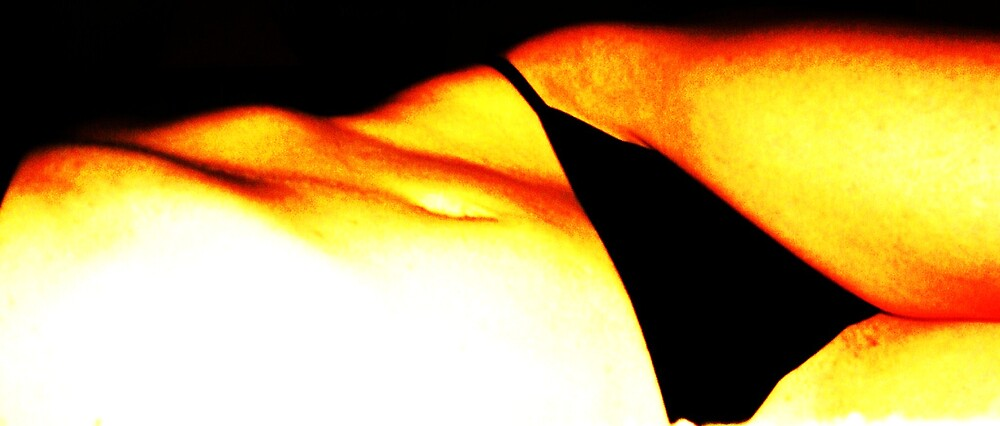 Body Reflections by Sunnyday136