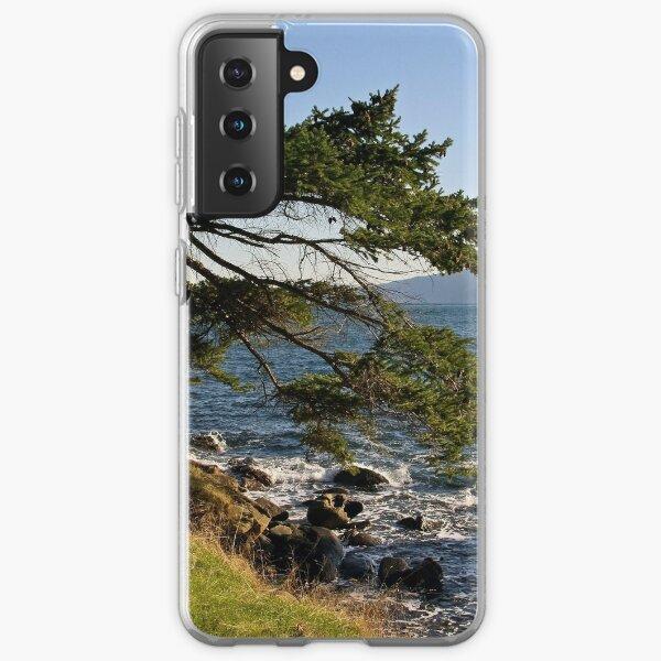 West Coast Living Samsung Galaxy Soft Case