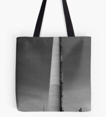 Paper Mill v.5 Tote Bag