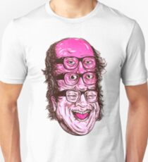 DEVITO  Unisex T-Shirt