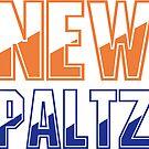 «New Paltz» de sorasicha