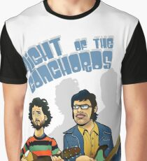 fotc Graphic T-Shirt