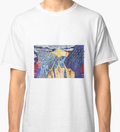 Lumen Gloriae Classic T-Shirt