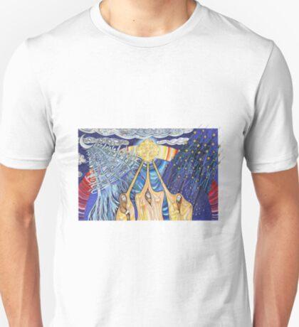 Lumen Gloriae T-Shirt