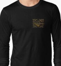 A Multitude Of Angels T-Shirt