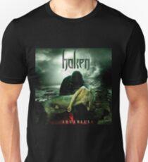 Atlas Stone Sandoval T-Shirt