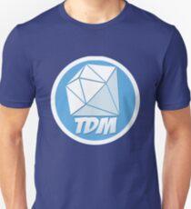 DANTDM Unisex T-Shirt