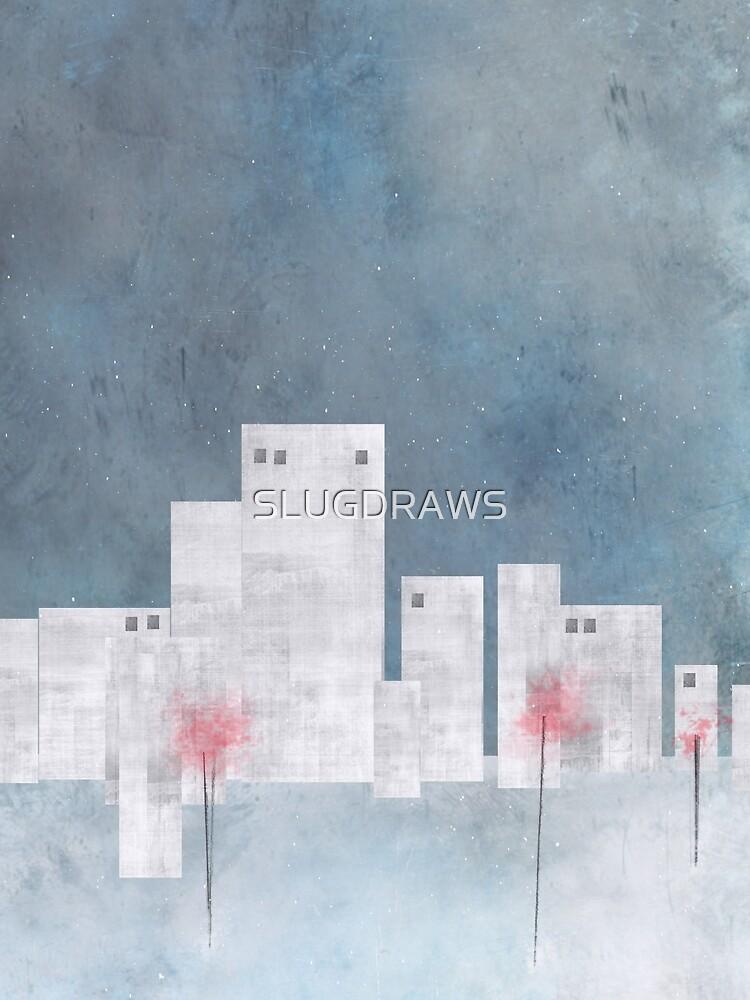 17 de SLUGDRAWS