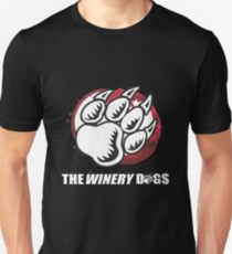 Six Feet Deeper Tucker 32 T-Shirt