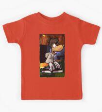 RaymanCLST Kids Clothes