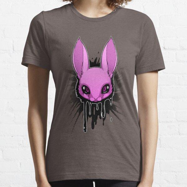 Inkbunny by SCARLETSEED - Variation 1 Essential T-Shirt