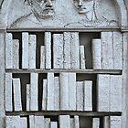 Philosophers by Arie Koene
