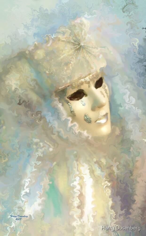 Carnival 2 by Harry Dusenberg