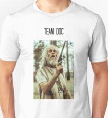 Team Doc Unisex T-Shirt