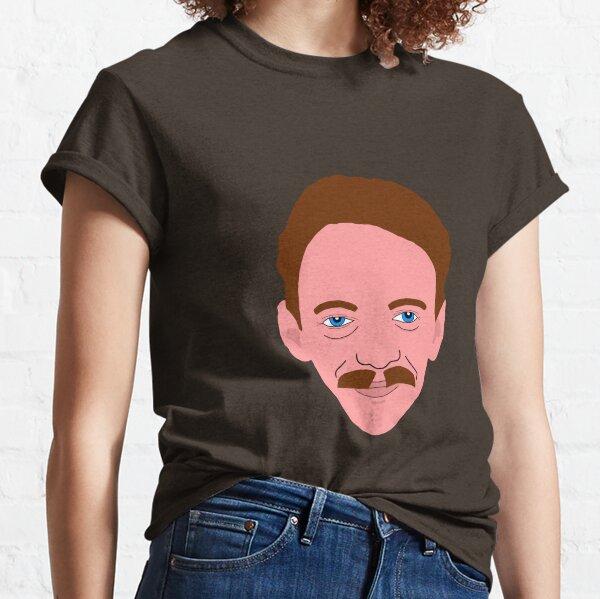 Young Ian Beale Classic T-Shirt