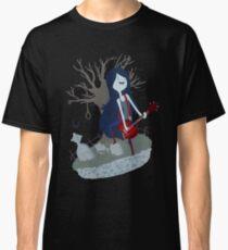 MARCELINE Classic T-Shirt