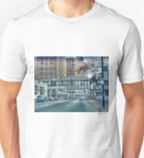 University of Pittsburgh Unisex T-Shirt