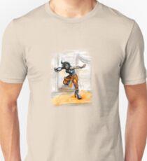 Testing Euphoria T-Shirt
