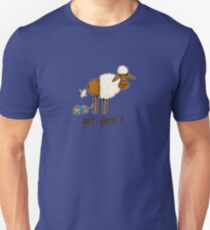 Got yarn ? T-Shirt