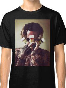Scrim - $UICIDEBOY$ (SUICIDEBOYS) Classic T-Shirt