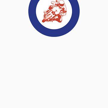 RAAF by kneedraggers