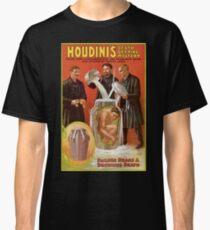 Houdini Classic T-Shirt