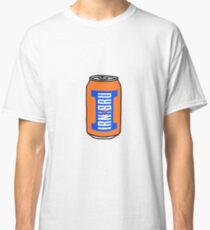 New Bru Classic T-Shirt