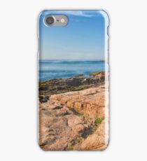 Nature's Stonework iPhone Case/Skin