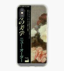 Power, Korruption & Lügen Iphone Wallet (Japanisch) iPhone-Hülle & Cover