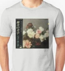 Power, Corruption & Lies Iphone Wallet (Japanese) Unisex T-Shirt